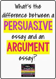 Mass Media Essay Topics To Write About Topics, Sample